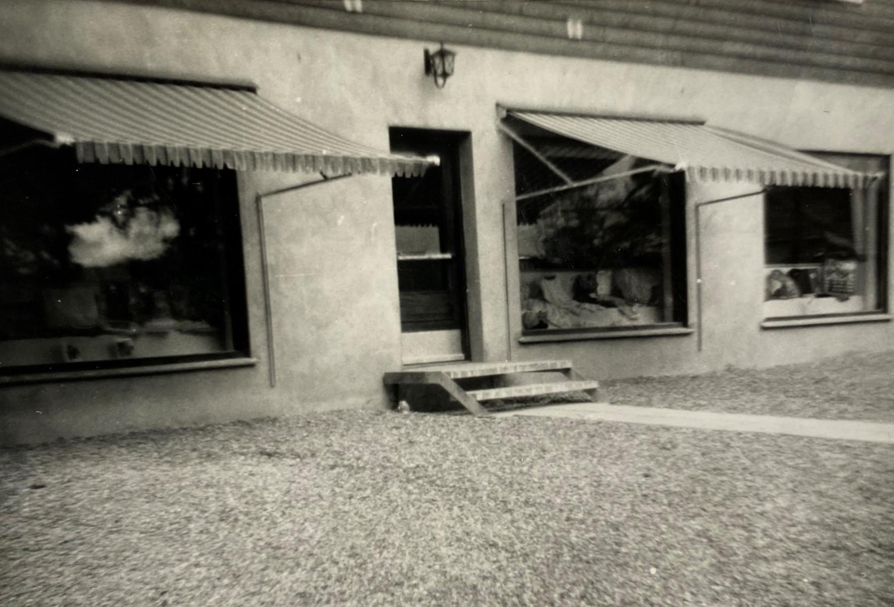 Skjelseth_1964_xx_parallellvegen